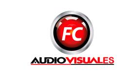 Fc Sistemas Audiovisuales